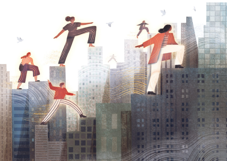 Victoria Borges-art-drawing-illustration-city-moving.jpg