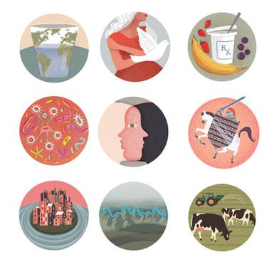 Victoria-Borges-art-Illustration-icons