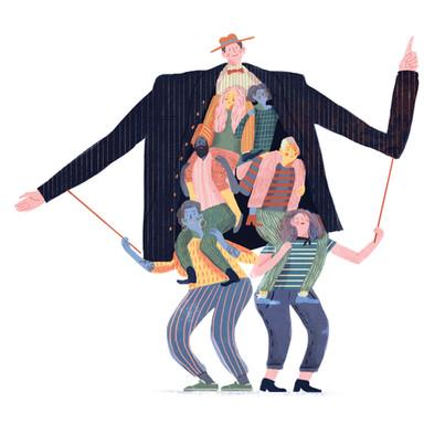 Victoria-Borges-Art-Illustration