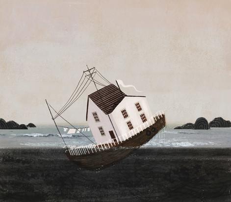Victoria-Borges-art-illustration-home-tiny house
