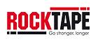 rocktape-logo.png