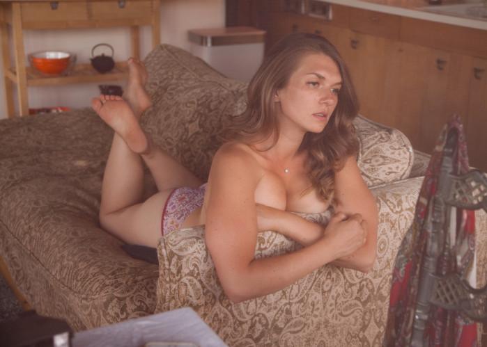 woman-on-couch-boudoir-shoot.jpg