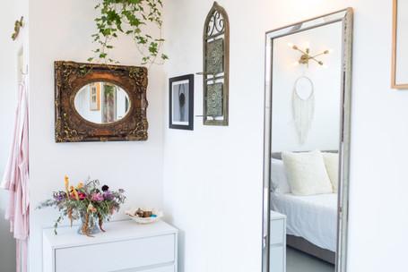 Bedroom Studio 6