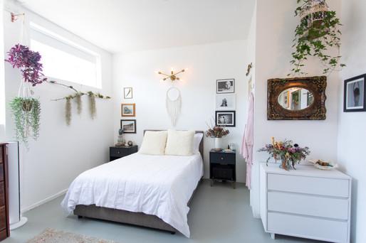 Bedroom Studio 1