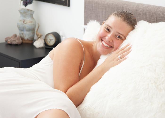 smiling-in-silk-chemise-boudoir-photoshoot.jpg