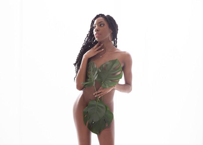 black-woman-plant-leaves-boudoir.jpg