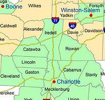 Hardwood floor installation and hardwood refinishing in Mooresville, statesville, Troutman, Cornelius, Davidson, Sherills Ford, Denver, Hickory