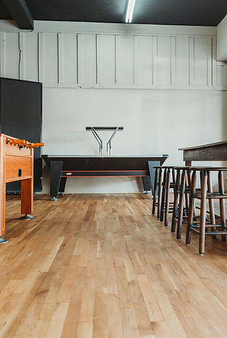 Where Your Hardwood Flooring Project Journey Begins And Ends