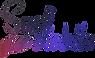 Logo_de_SURDIMOBILE.png