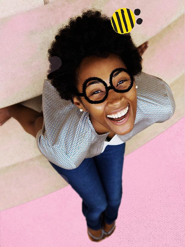 menina-oculos-abelha.jpg