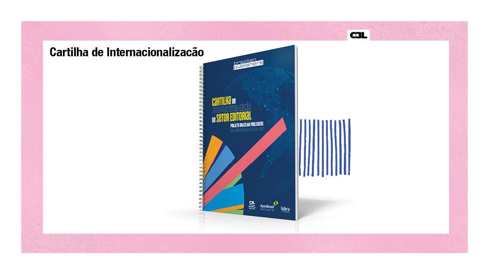 PORTFOLIO-EDITORIAL-YAN-2020_SITE_D - CA