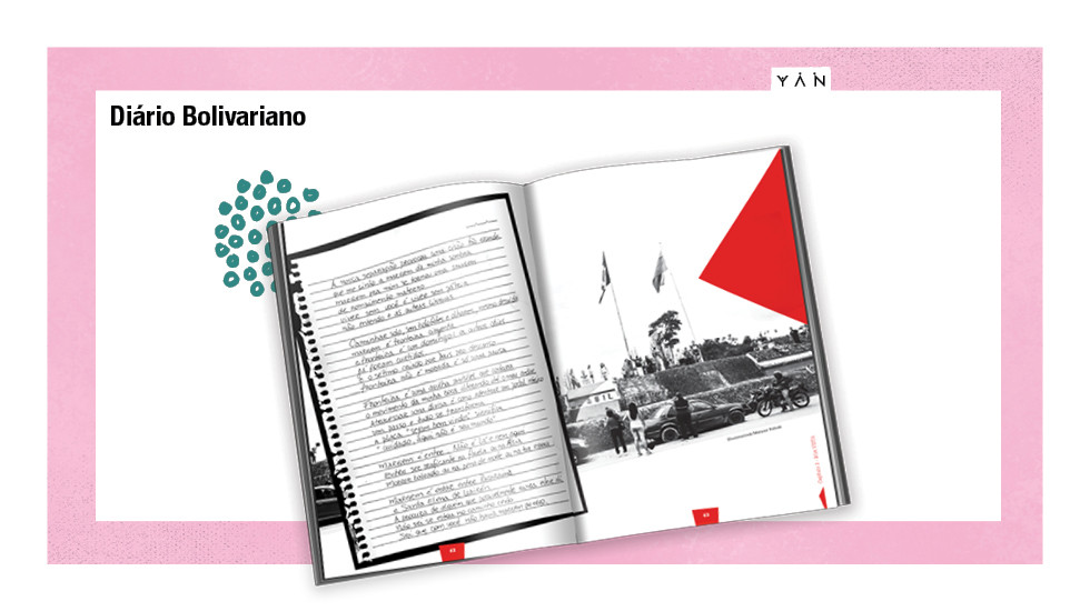 PORTFOLIO-EDITORIAL-YAN-2020_SITE_D - MI