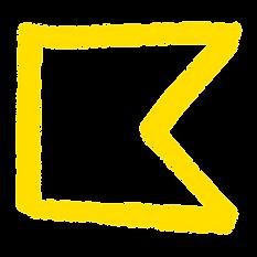 bandeira-amarela-yan.png