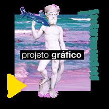 PORTFOLIO-MOSAICO-08.png