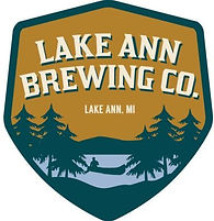 Lake Ann Brewing Co. Michigan