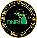 DNR Department of Natural Resources Michigan