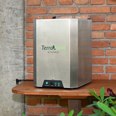 Recicladora de resíduos orgânicos_Manuel Reis.jpg
