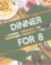Dinner_for_8-01.jpg