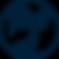 Logo_New_Font-01.png