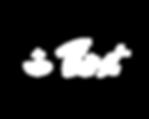 Thirst Logo_Final_White-01.png