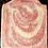 Thumbnail: Sapun cu Suc de Portocale