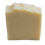 Thumbnail: Sapun cu Lapte de Capra si Galbenele