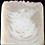 Thumbnail: Sapun natural cu lapte de in si aloe vera