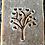 Thumbnail: Şampon solid cu infuzie de plante medicinale