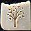 Thumbnail: Şampon solid cu gudron de mesteacăn