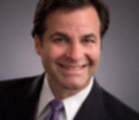 RobertKaufman.jpg