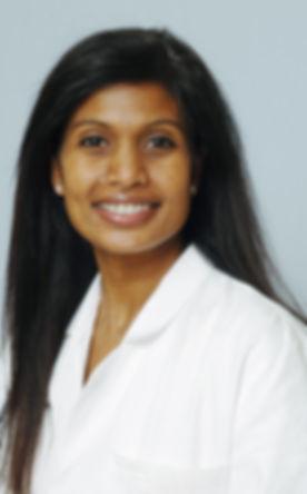 JayanthiLea.jpg