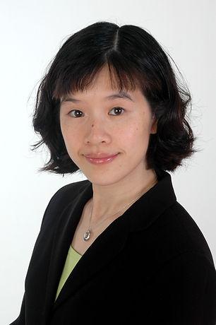 WendyKuohung.JPG