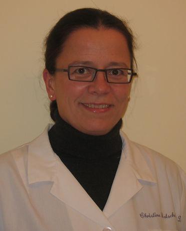 ChristineHolschneider.JPG