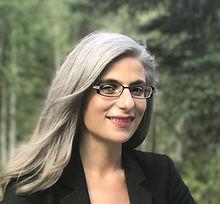 Diane Kalen-Sukra