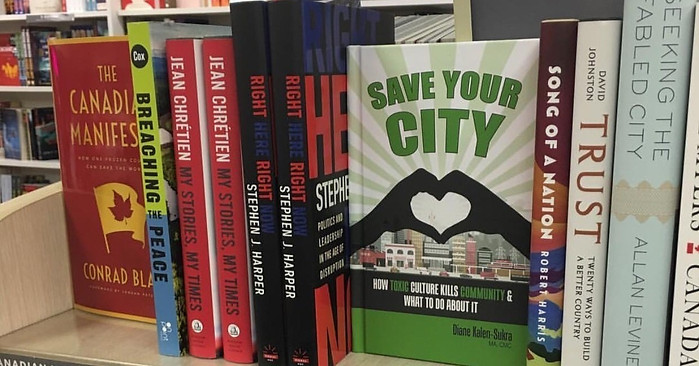 Save Your City in bookstores_edited_edit