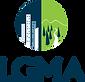 Local Government Management Association