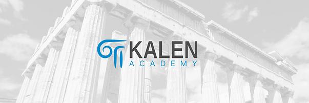 Kalen Academy.png