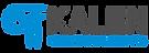 Kalen Consulting LOGO - Final - web tran