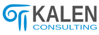 Kalen Consulting LOGO - Final - web tran