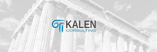 Kalen Consulting