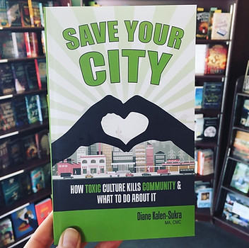 Otter books - Save Your City.jpg