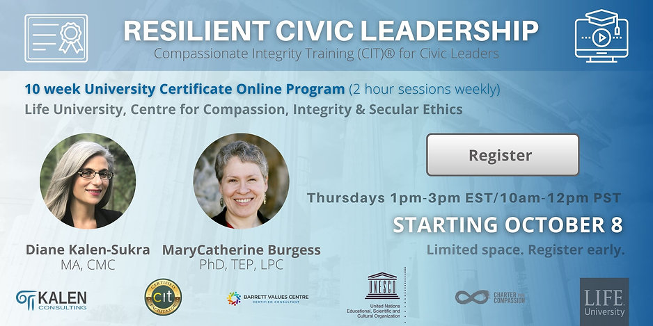 Resilient Civic Leadership - Rectangle -