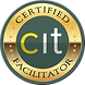 Certified Compassionate Integrity Facili