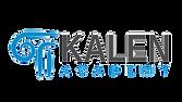 Kalen%20Academy_edited.png