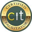 Certified Compassionate Integrity Traini