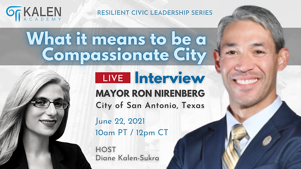 What it Means to Be A Compassionate City - Mayor Ron Nirenberg.png