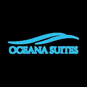 OS-Logo-Large (1).png