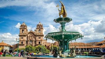 Cusco-Wallpaper-Gallery-1024x576.jpg