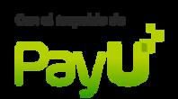 PayU_180x100_Respaldo.png