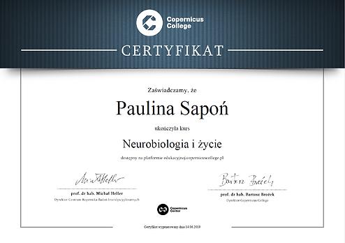 03. Neurobiologia_i_zycie_Vetulani.png